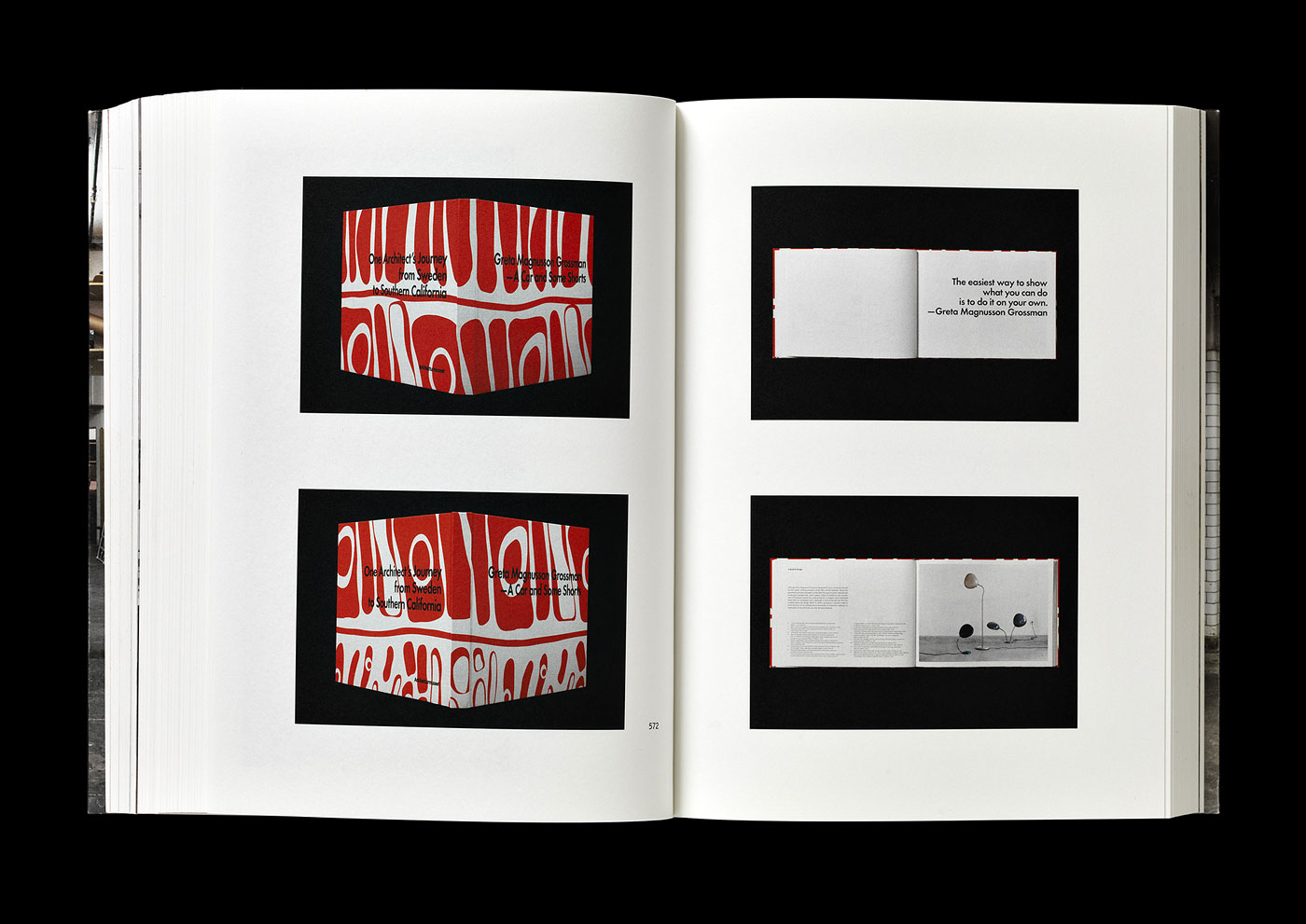 Data a good book so many great designers failed in doing their own monograph this is certainly not true for henrik nygren his presentation is poetic and modest solutioingenieria Gallery